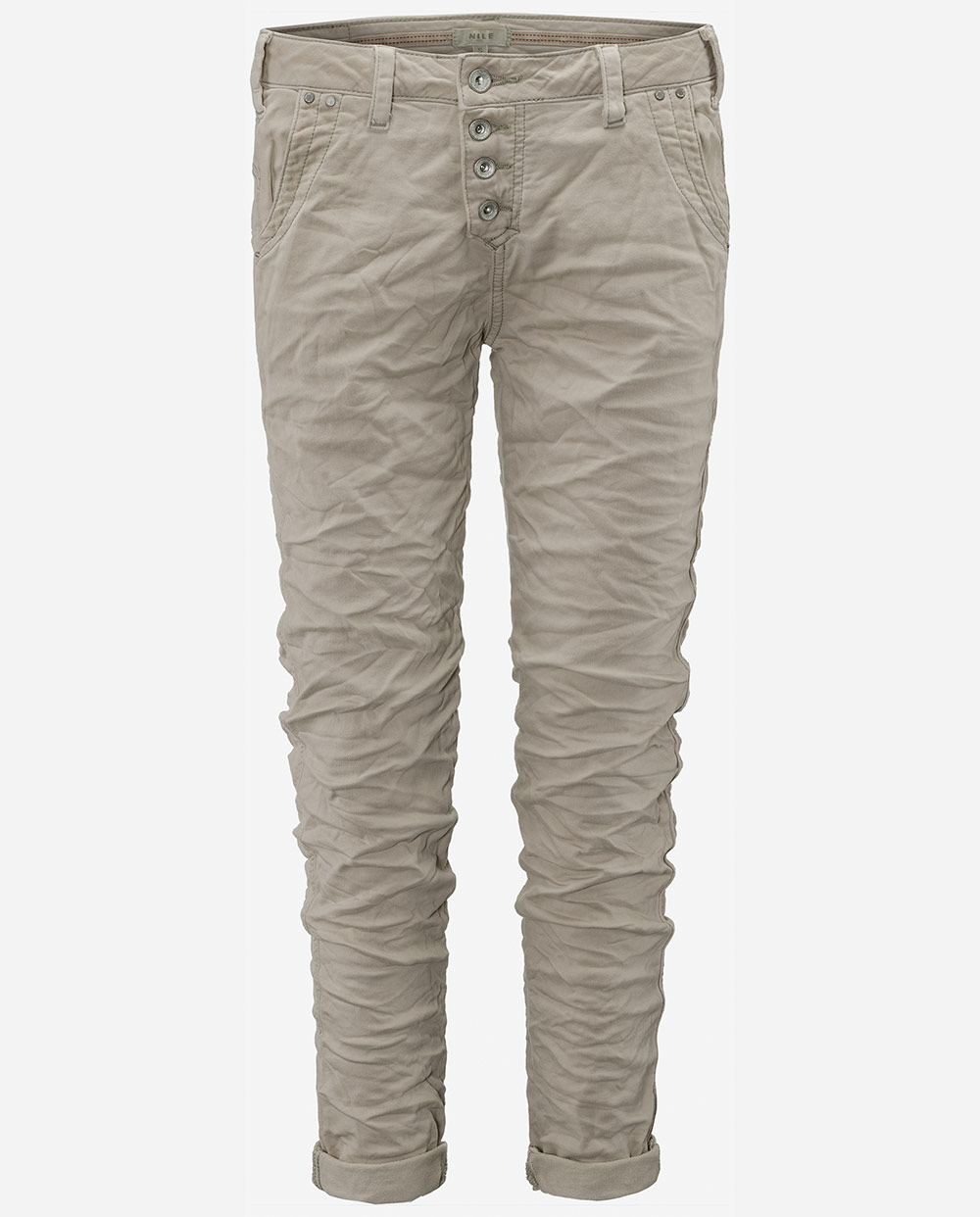 Nile f14188 front sand