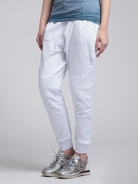 Nile f14198 02 white