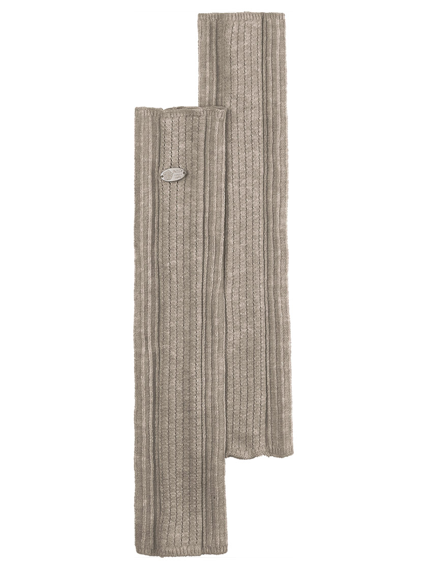 Nile f14971 front taupe