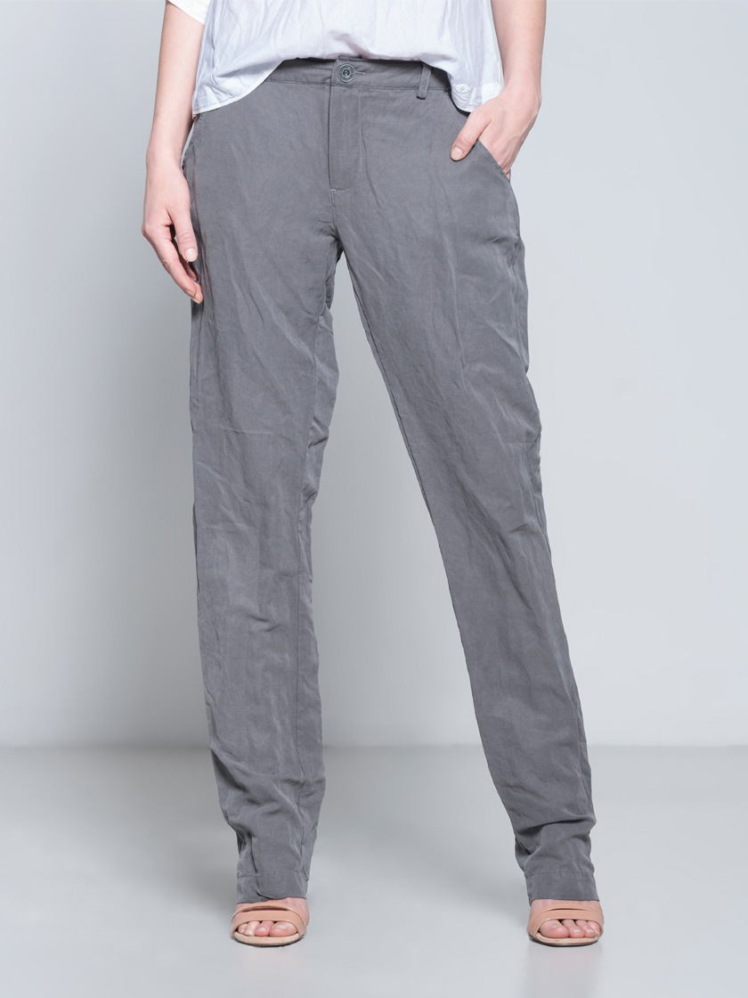 Nile f14987 02 dark%20grey