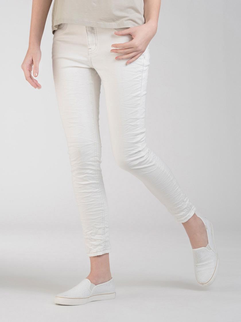 Nile f14998 02 white
