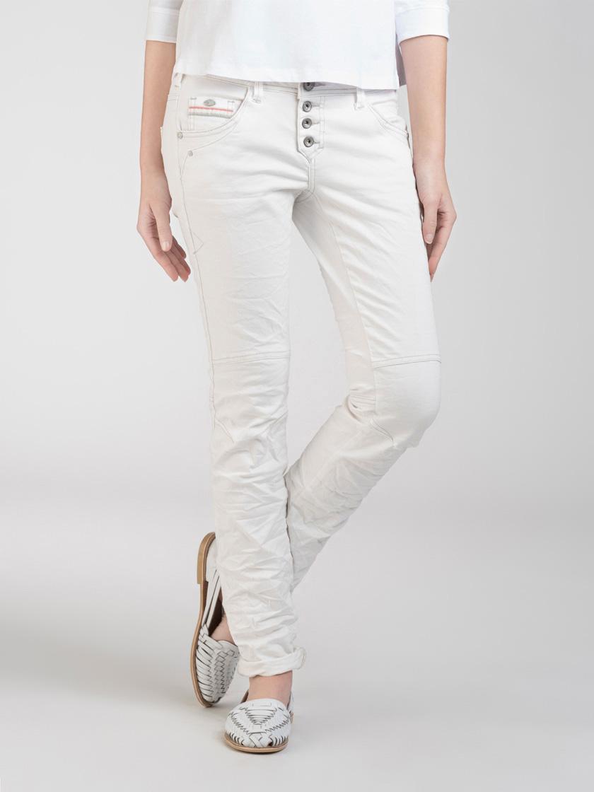 Nile f15000 02 white