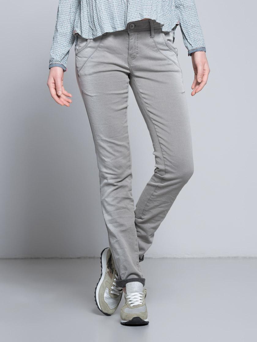 Nile f15011 02 grey%20white