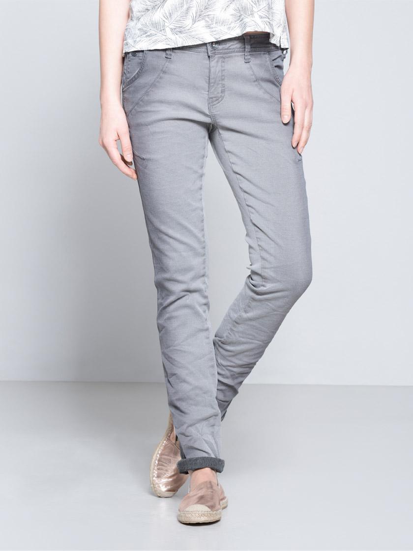 Nile f15011 02 grey
