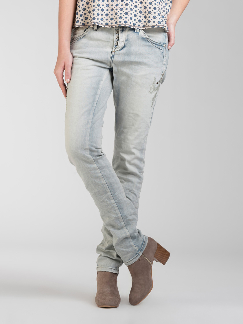 Nile f15062 02 light%20denim