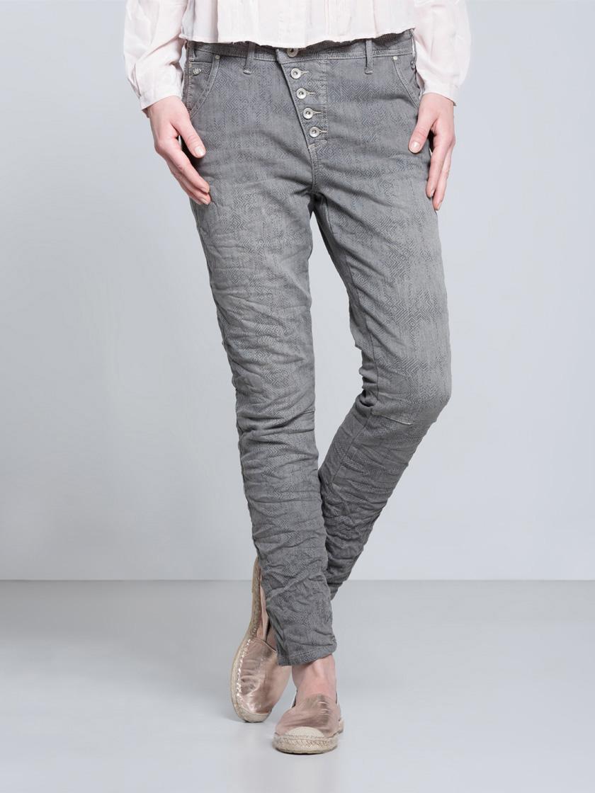 Nile f15069 02 grey
