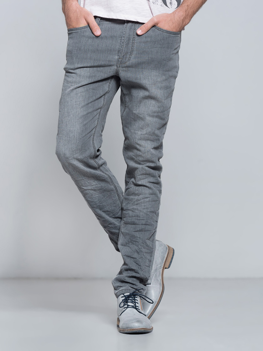 Nile mf378 02 grey