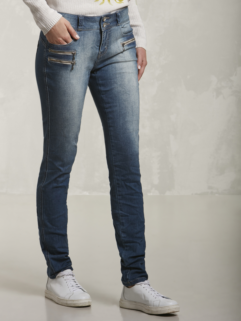 Nile f16639 02 blue%20denim
