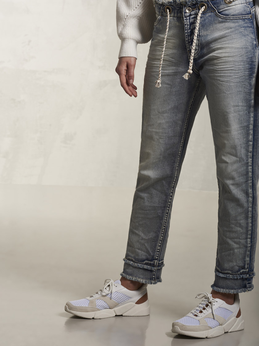 Nile f16643 02 light%20denim