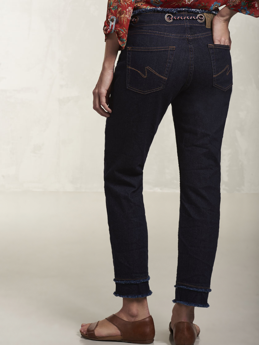 Nile f16643 04 raw%20denim
