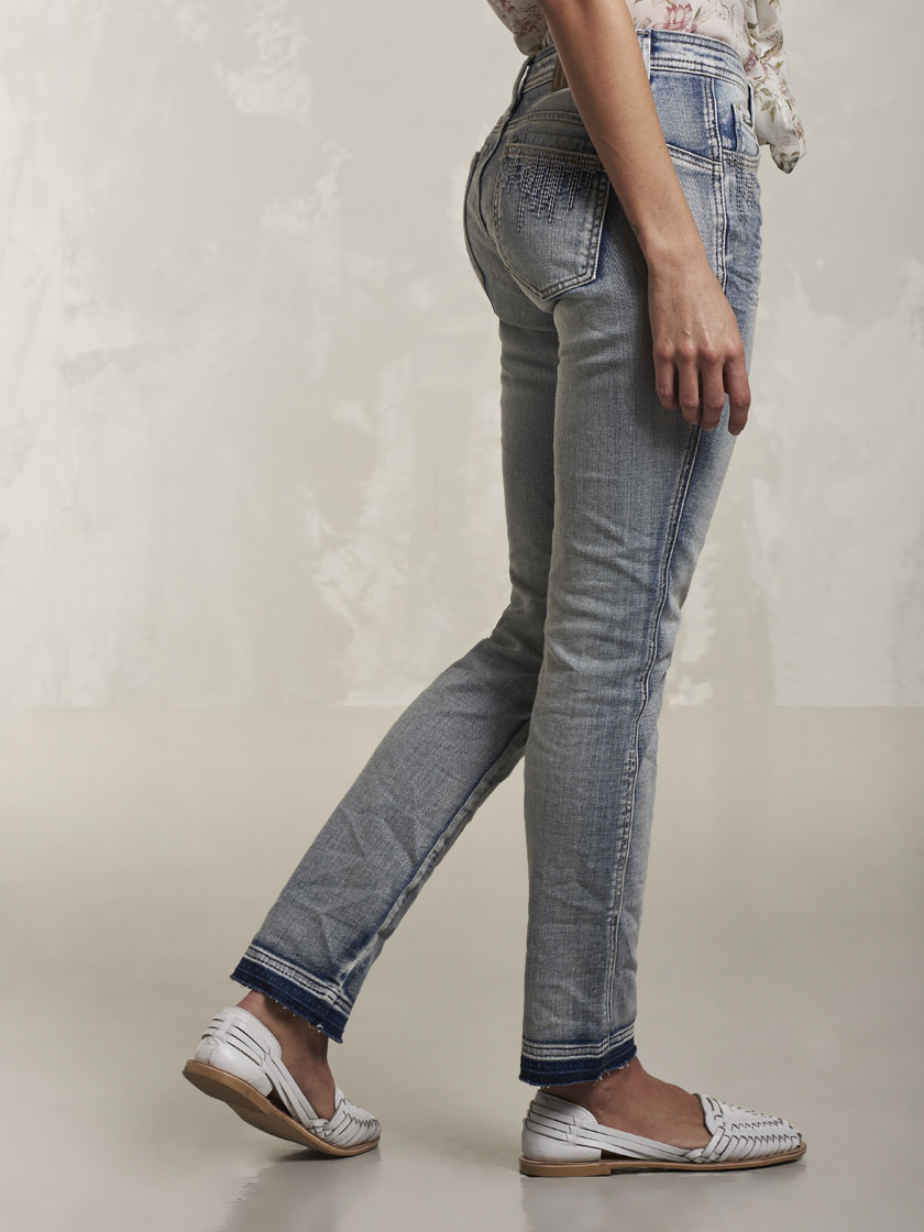 Nile f16644 02 light%20denim