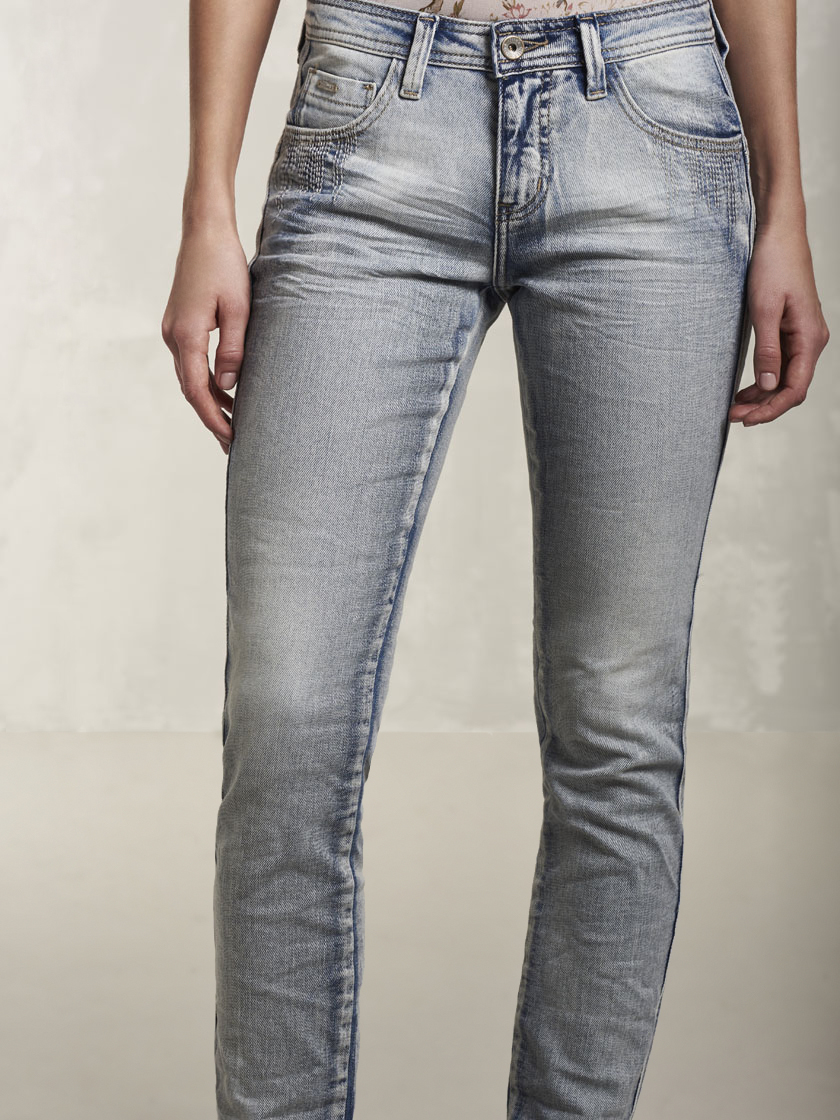 Nile f16644 03 light%20denim