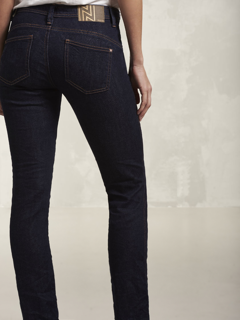 Nile f16644 03 raw%20denim