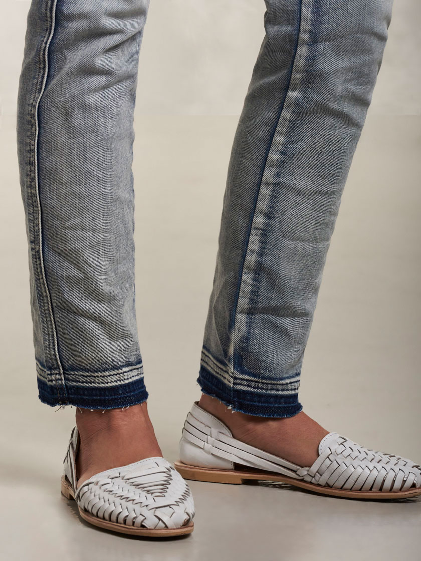 Nile f16644 04 light%20denim