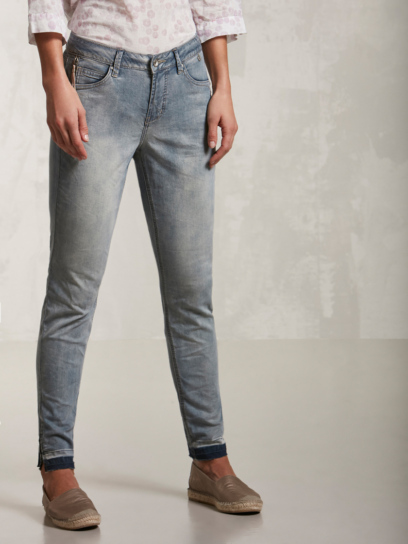 Nile f16650 02 light%20denim