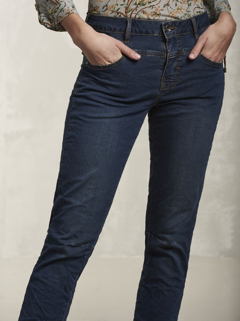 Nile f16651 02 stoned%20denim