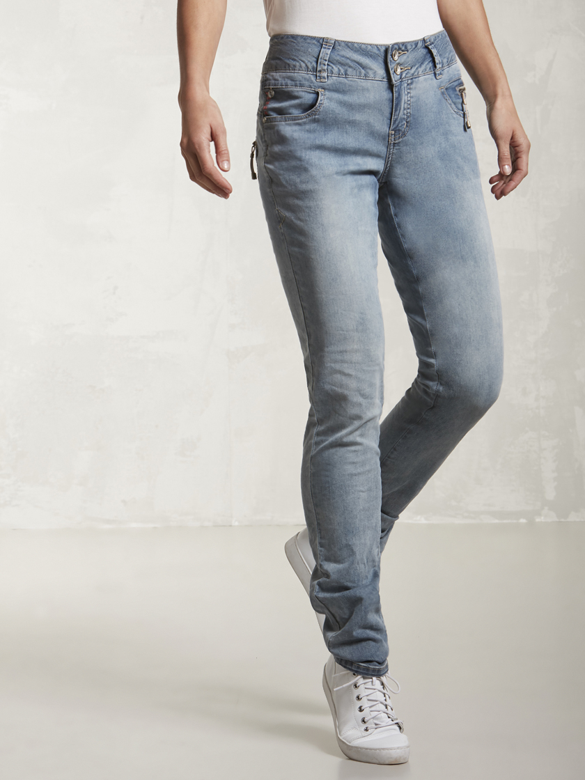 Nile f16653 02 light%20denim