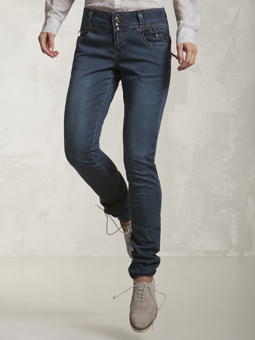 Nile f16653 02 stoned%20denim