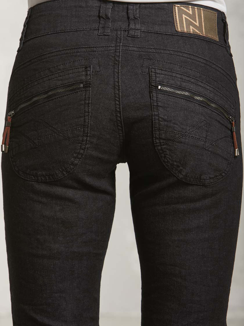 Nile f16653 04 black%20denim