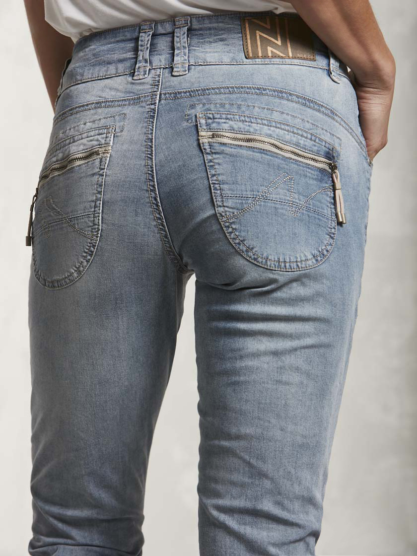 Nile f16653 04 light%20denim