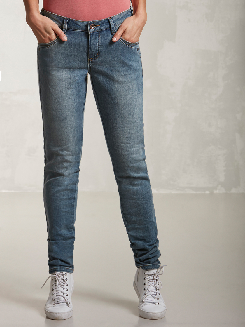 Nile f16675 02 light%20denim