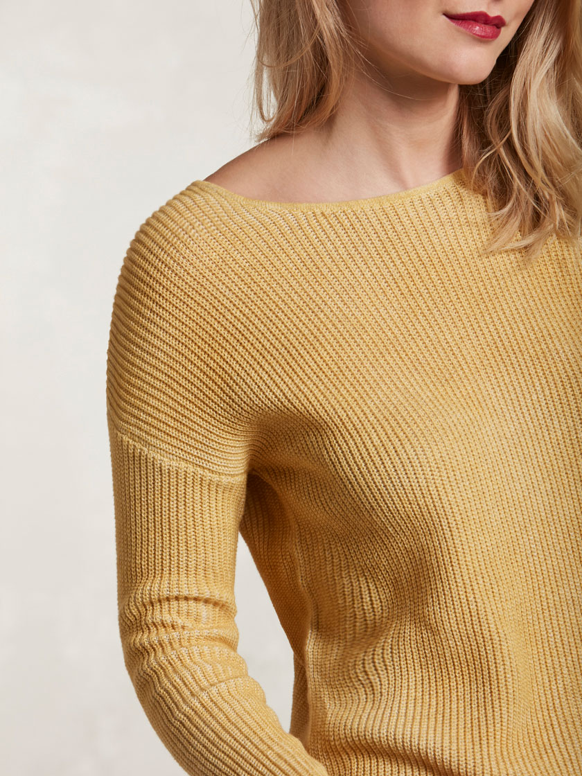 Nile f16717 04 mustard