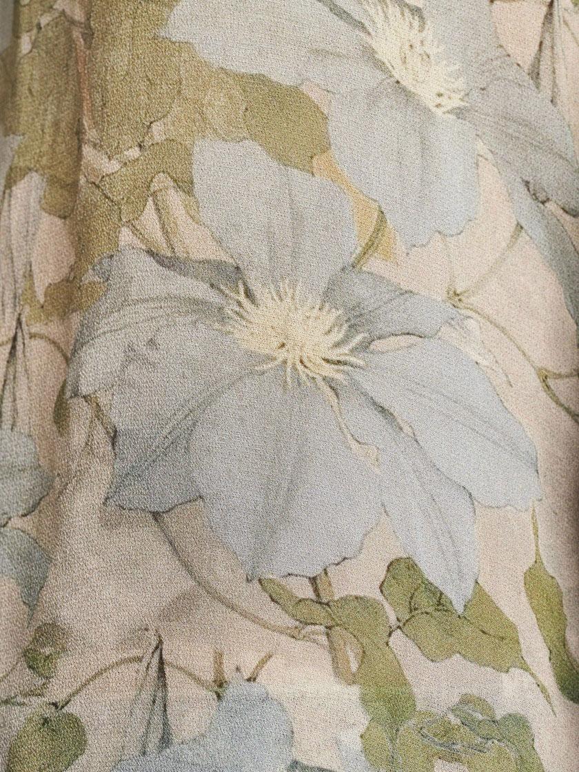 Nile f16782 04 jade%20flower