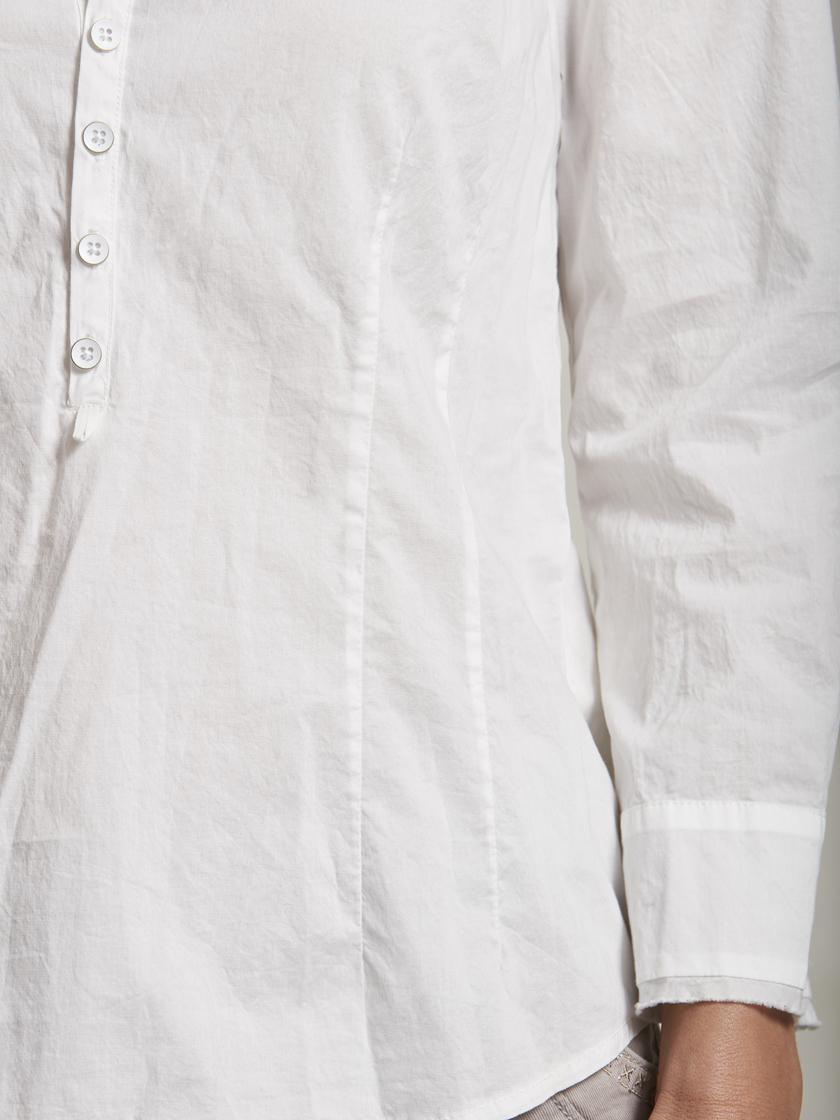 Nile f16789 04 white