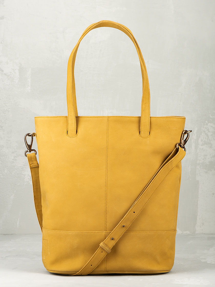 Nile f50423 03 mustard