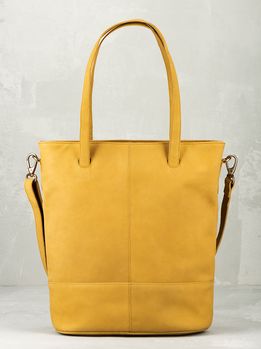 Nile f50423 04 mustard