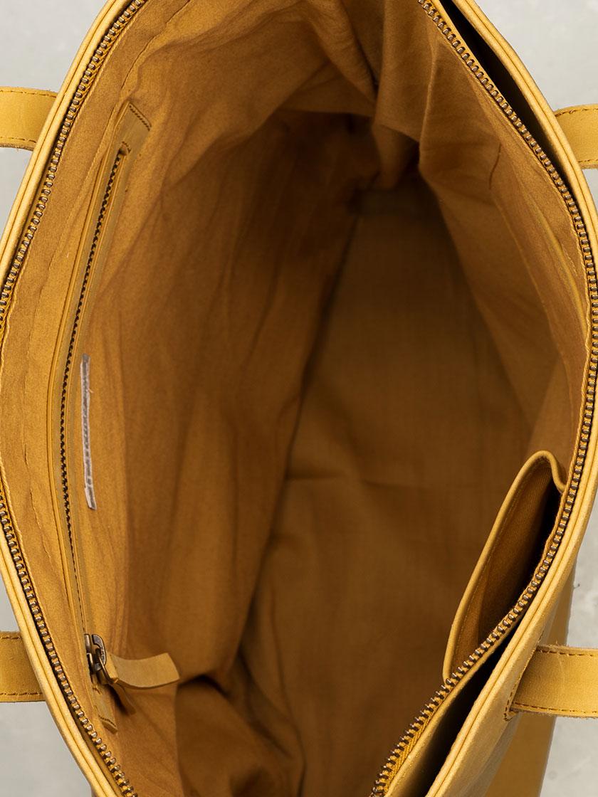Nile f50423 05 mustard