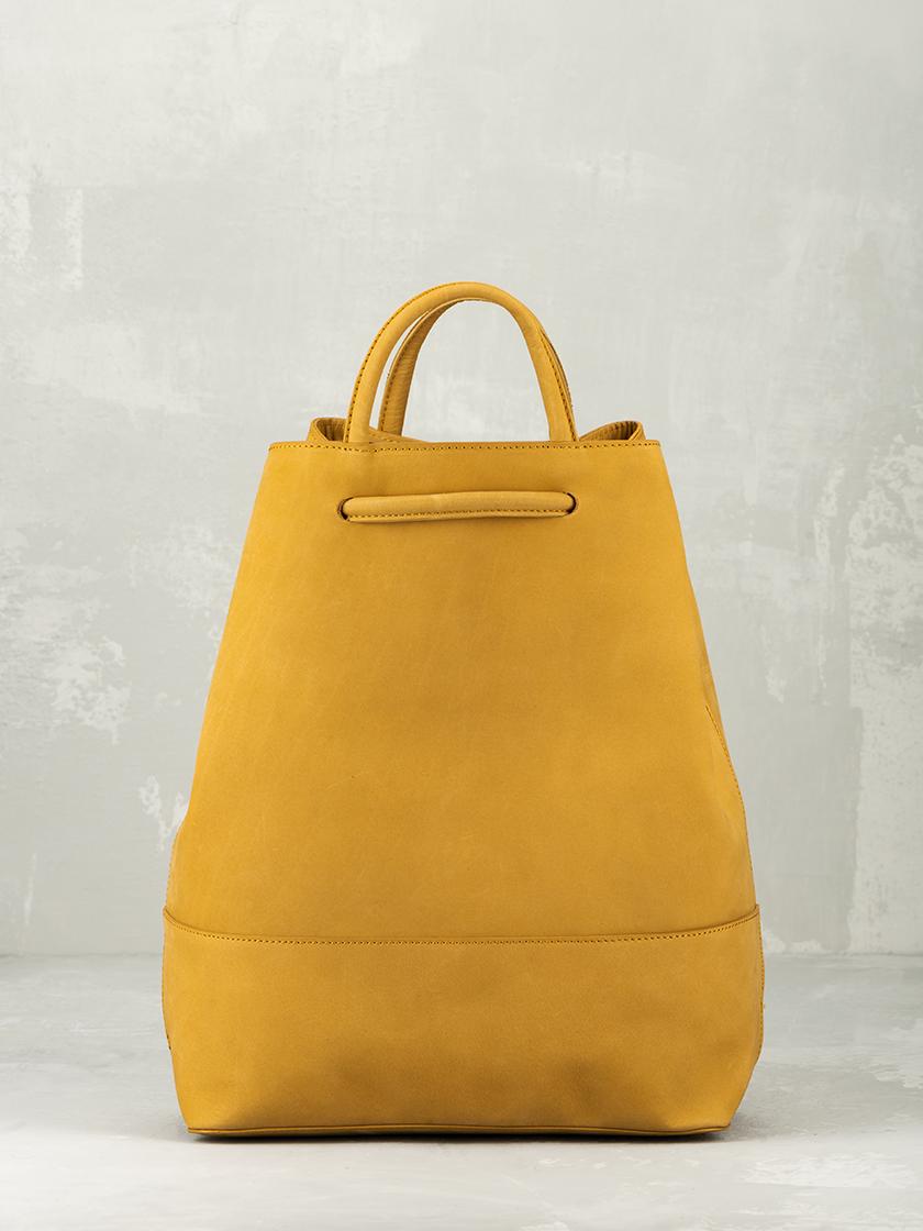 Nile f50424 03 mustard