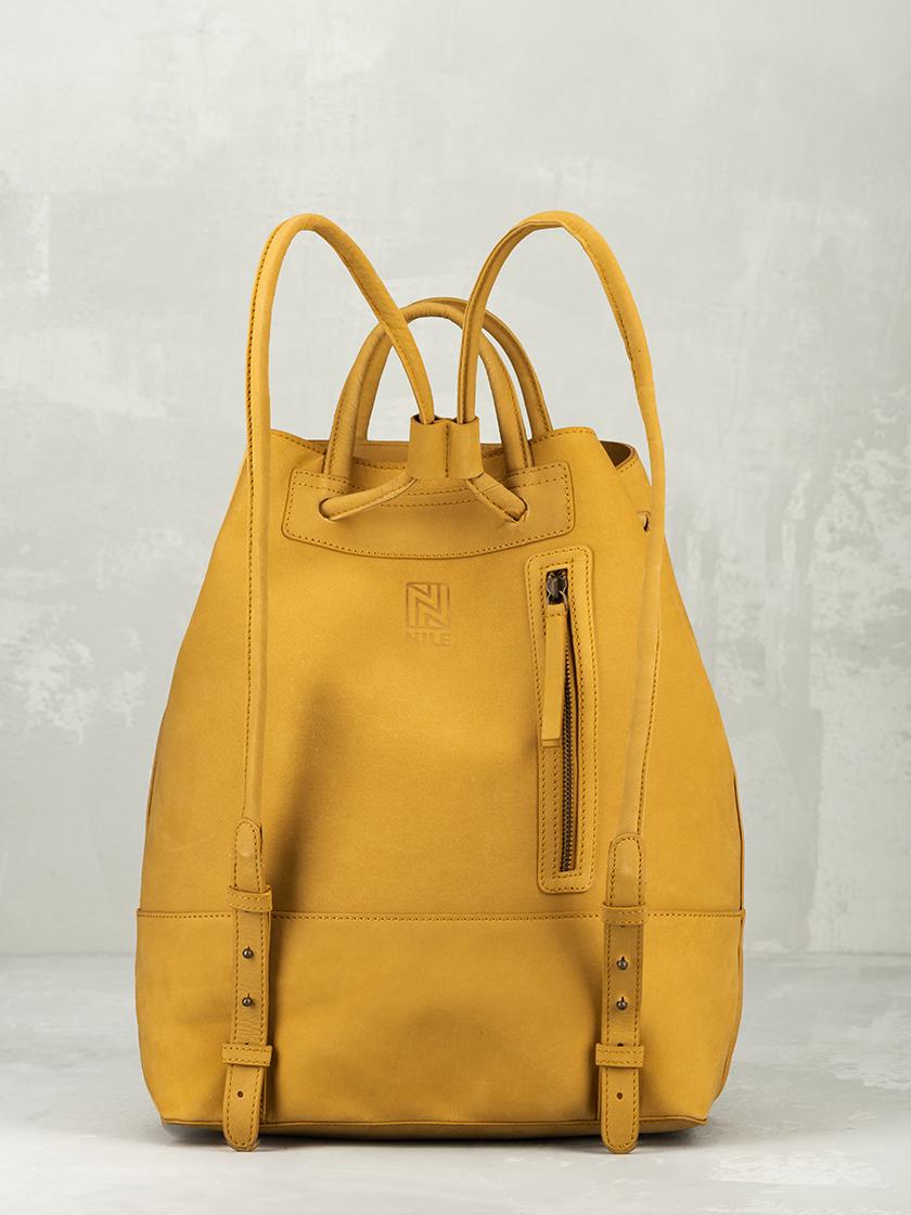 Nile f50424 04 mustard