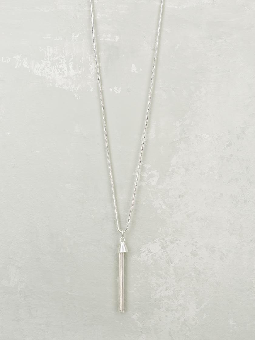 Nile f50436 03 silver