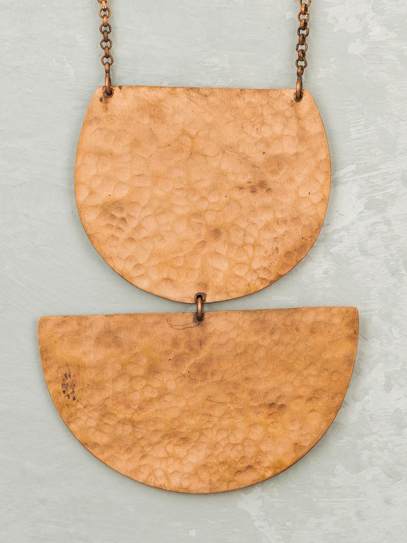 Nile f50453 04 copper
