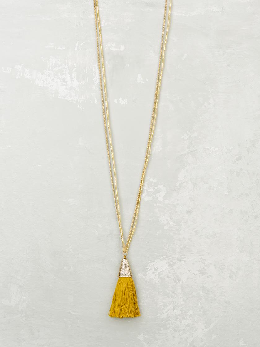 Nile f50459 03 mustard
