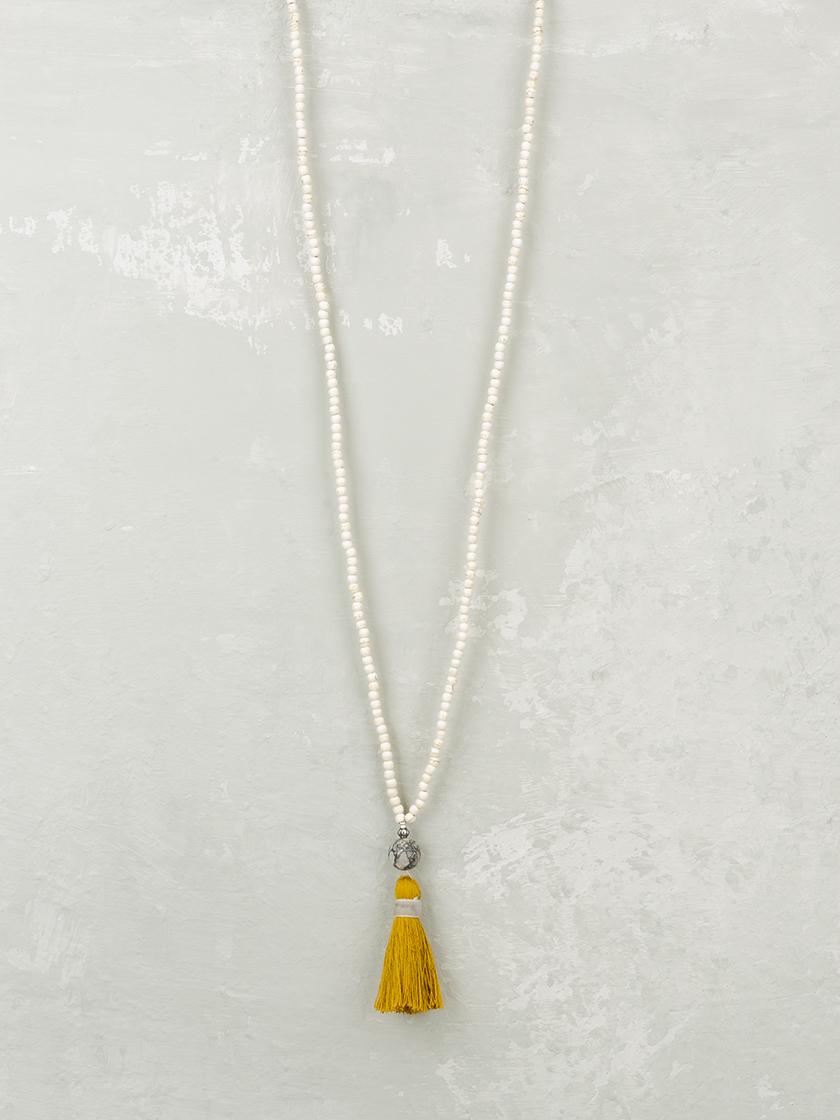 Nile f50468 03 mustard