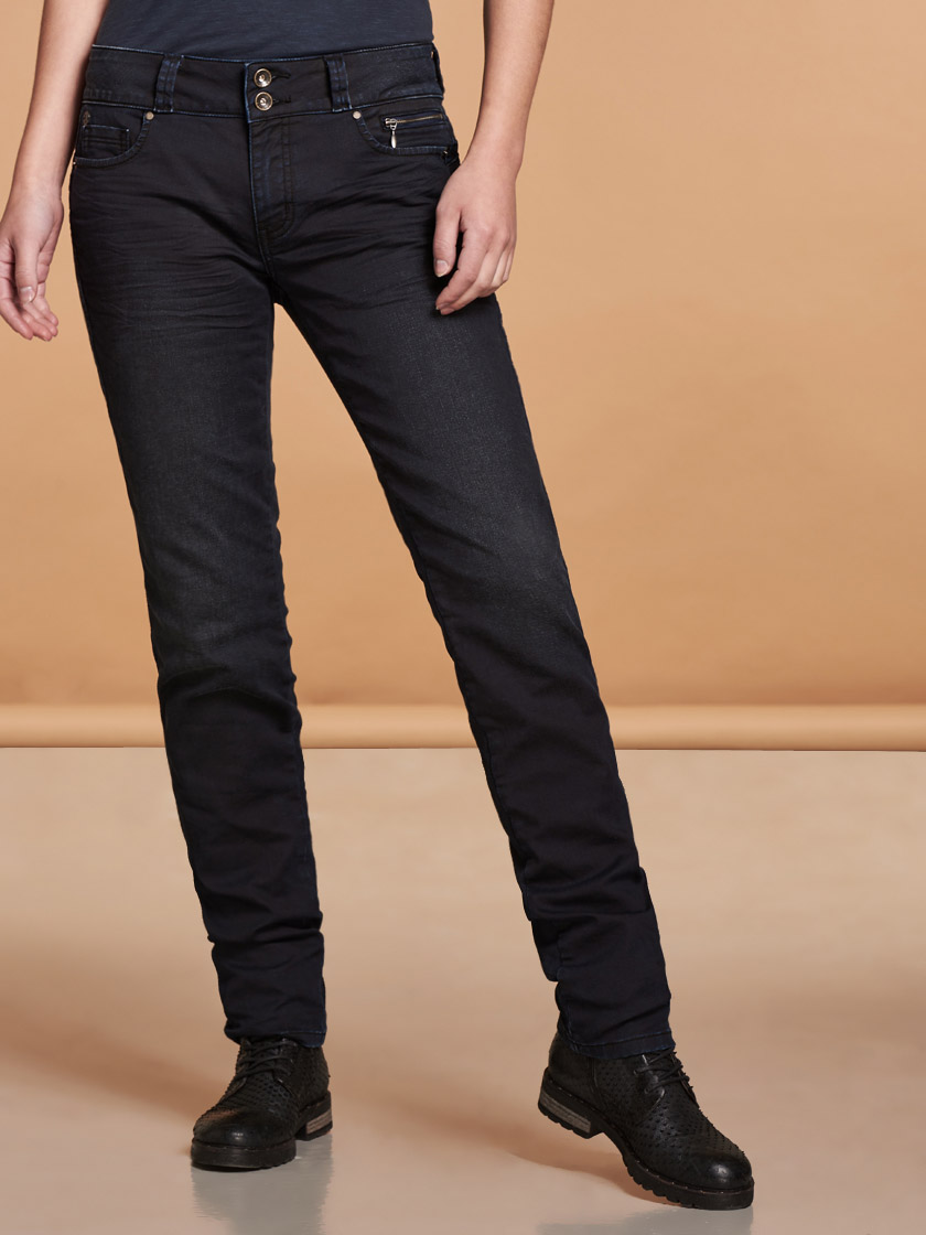 Nile f17432 02 dark%20denim