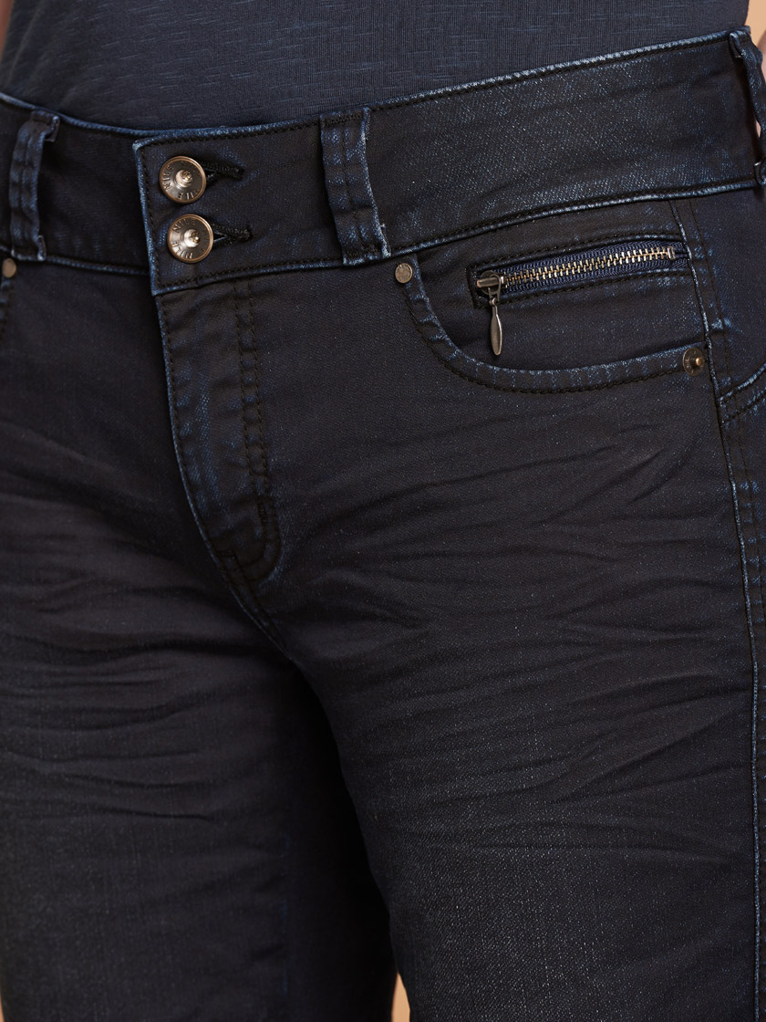 Nile f17432 03 dark%20denim