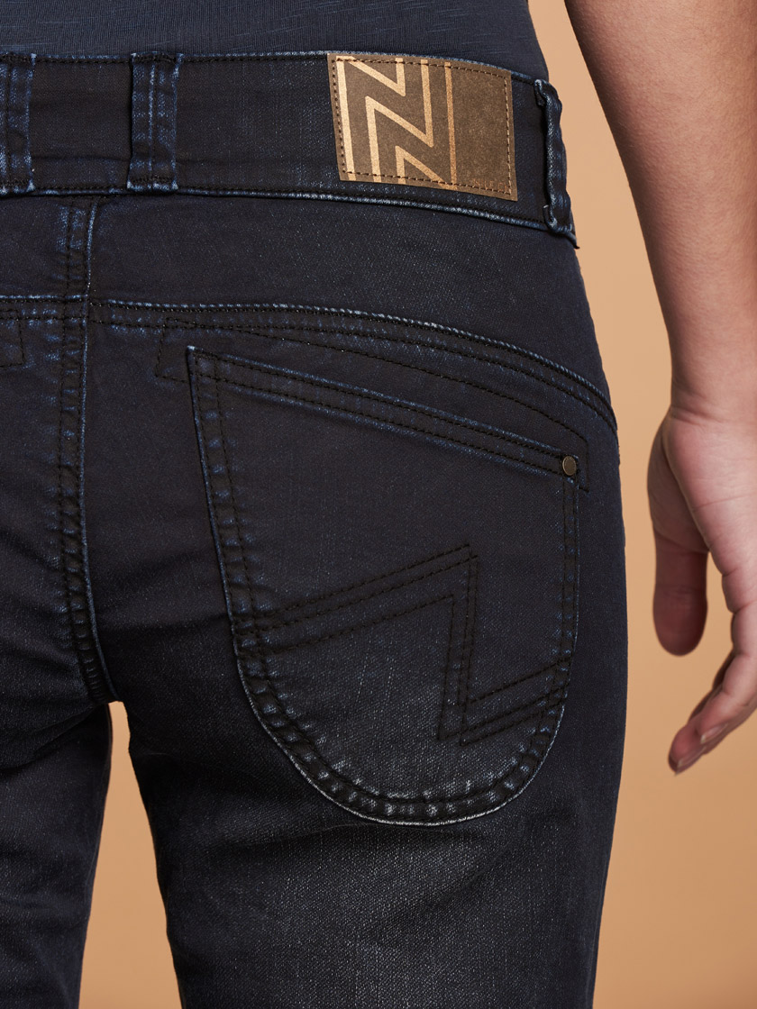 Nile f17432 04 dark%20denim
