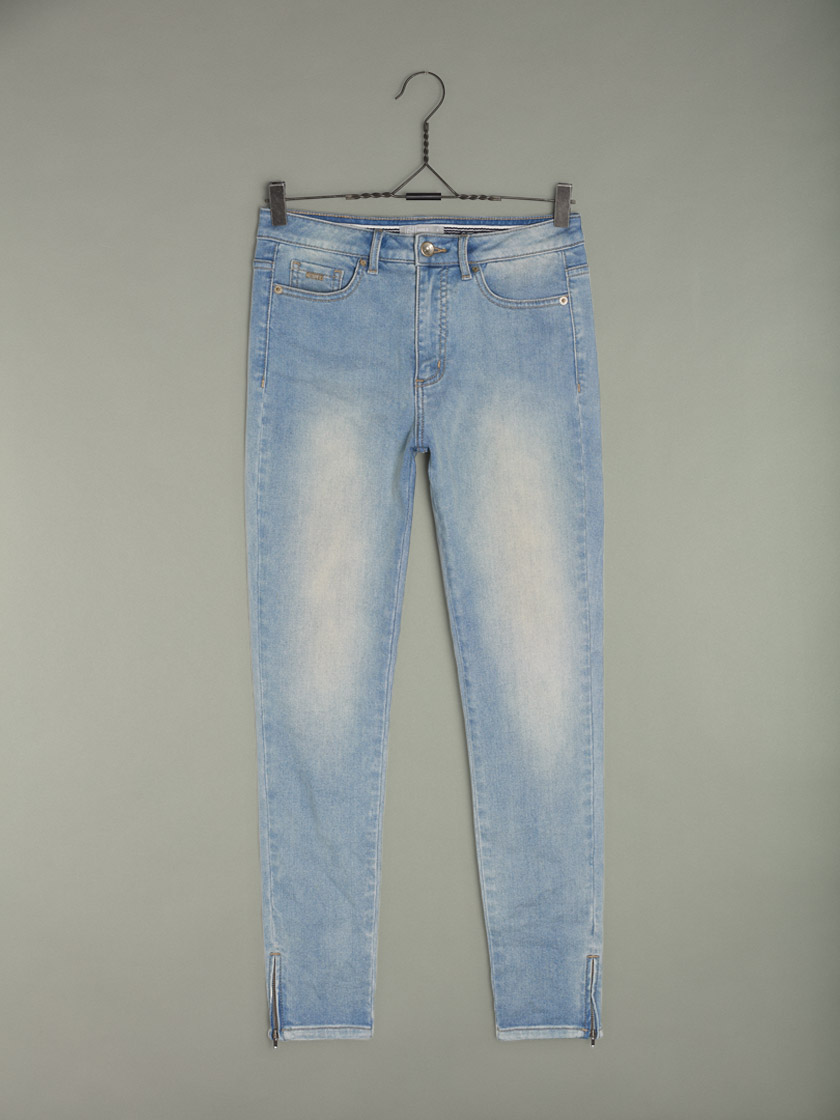 Nile f17441 05 light%20denim