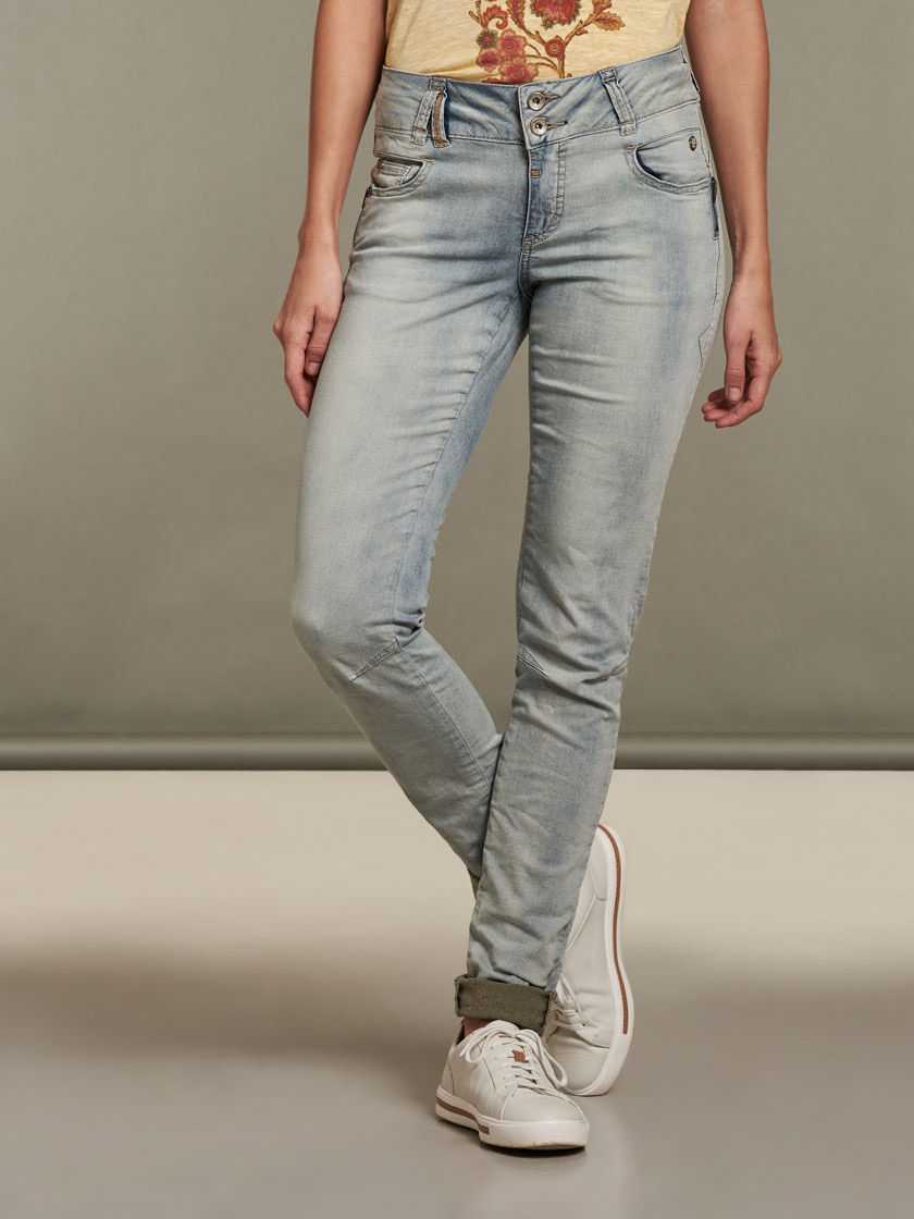 Nile f17447 02 light%20denim
