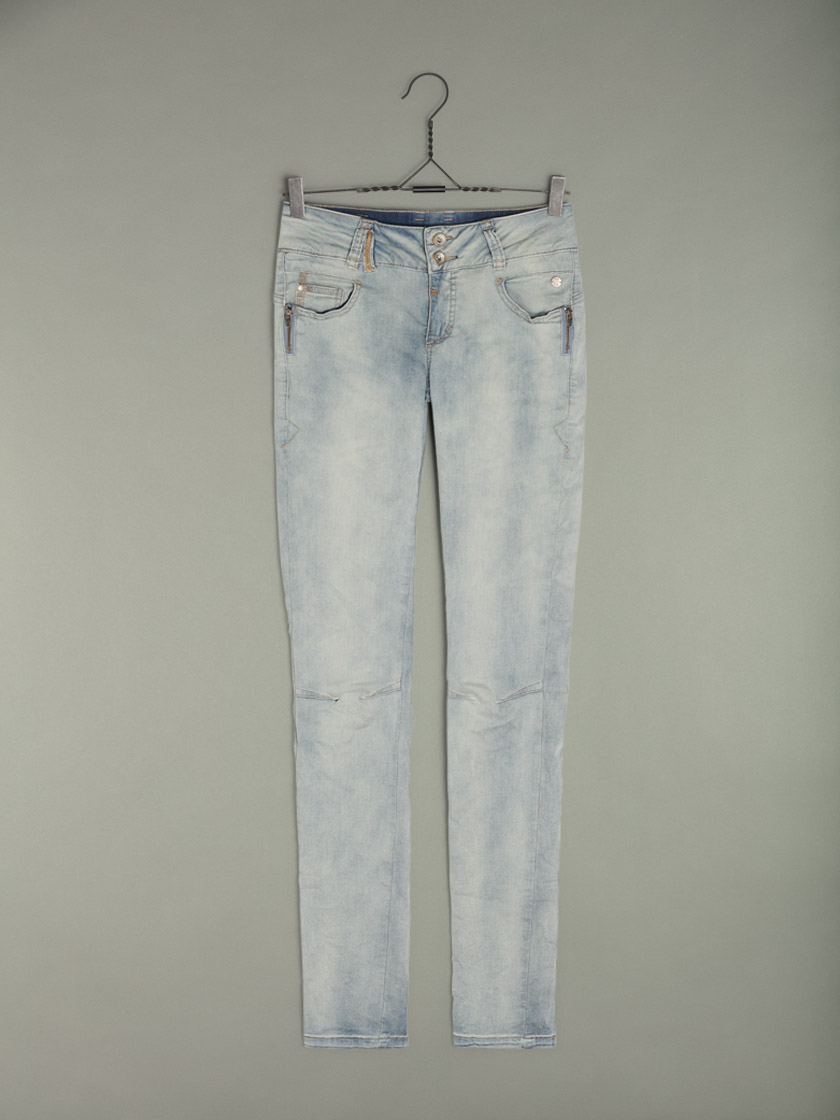 Nile f17447 05 light%20denim
