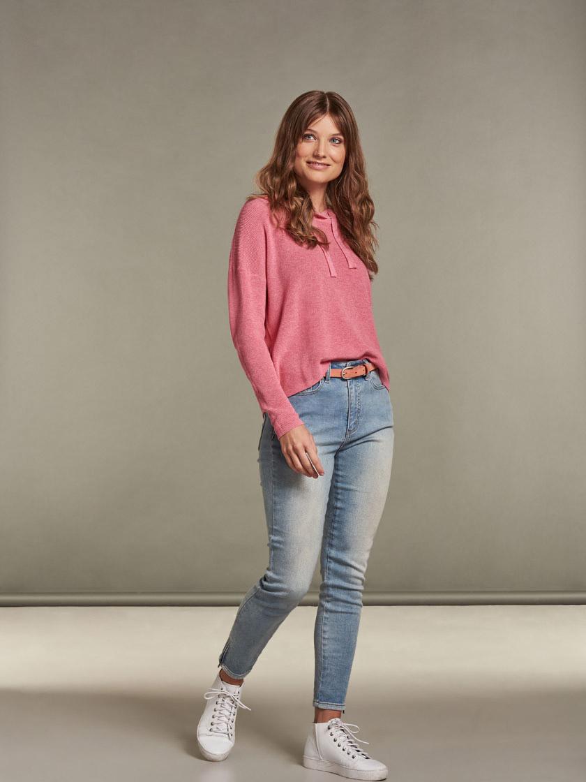 Nile f17493 01 pink