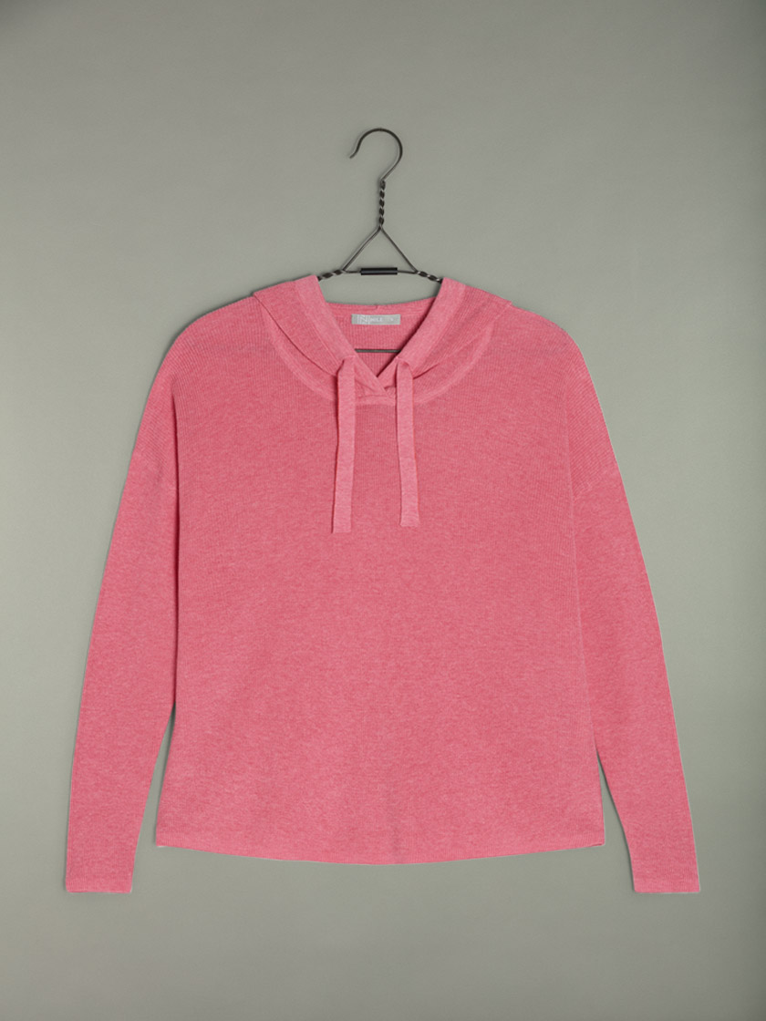 Nile f17493 05 pink