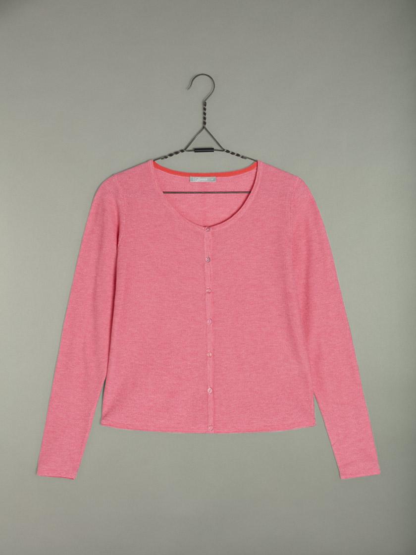 Nile f17495 05 pink