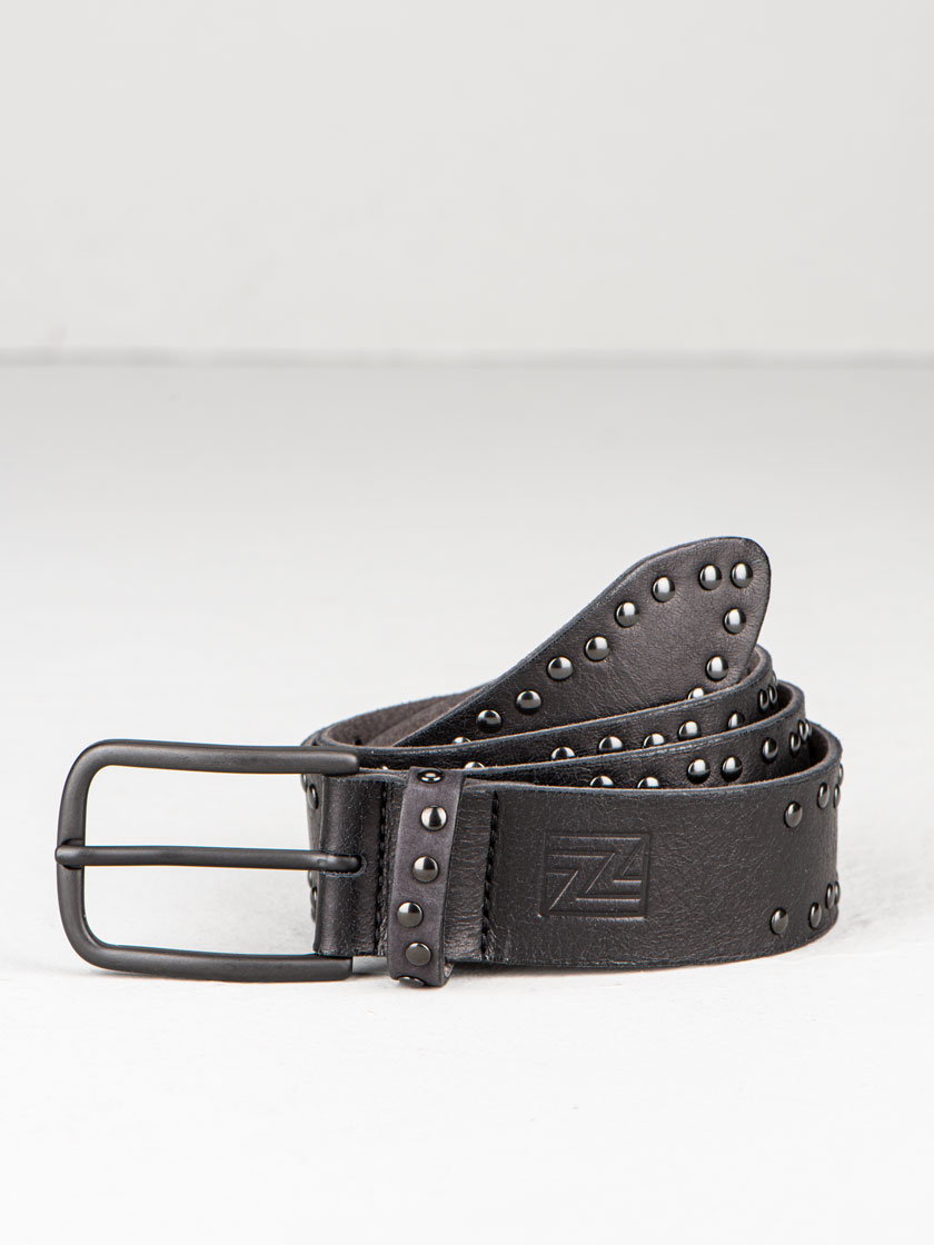Nile f50564 01 black