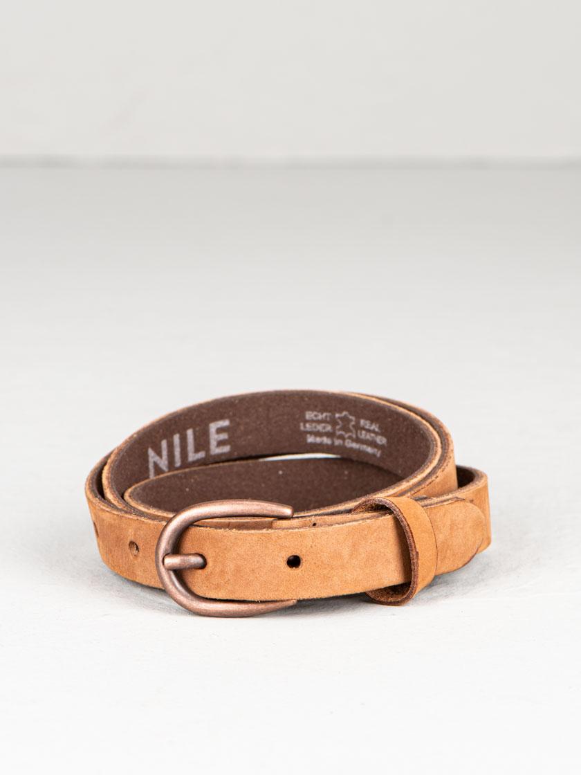 Nile f50571 01 terracotta