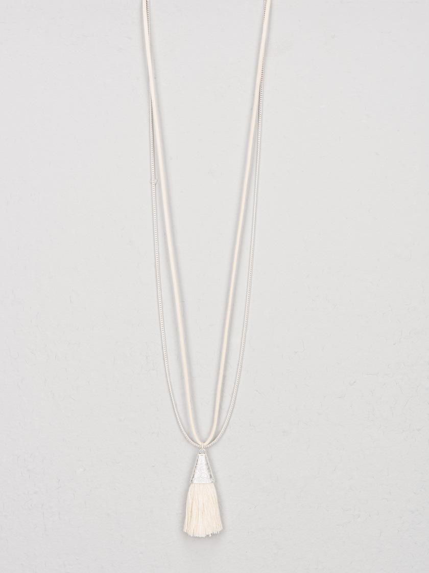 Nile f50578a 03 almond