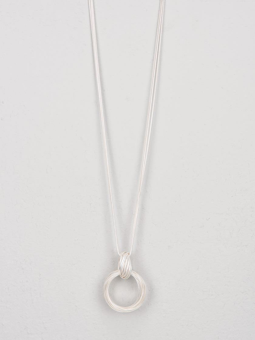 Nile f50581a 03 silver%20dull